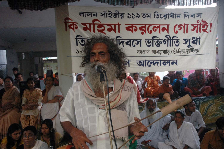 Hasan Shah